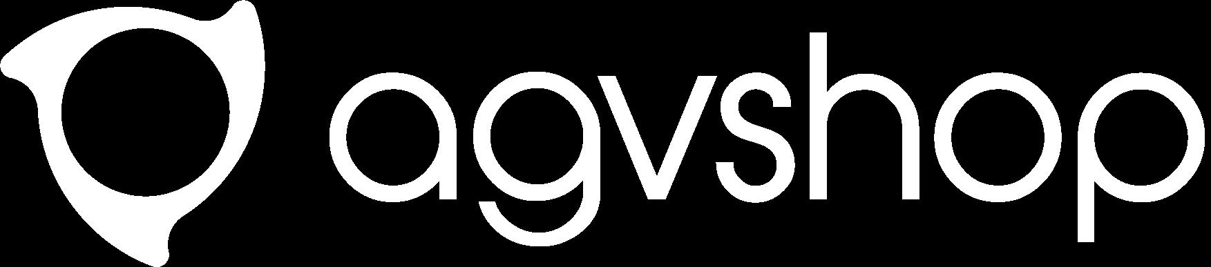 www.agvshop.com.ua