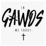 Gawds