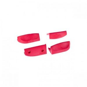 Razors SL Sliders red