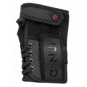ENNUI City Brace 2 Wristguard