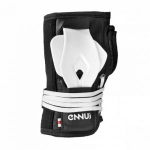 Ennui Allround Wrist Brace