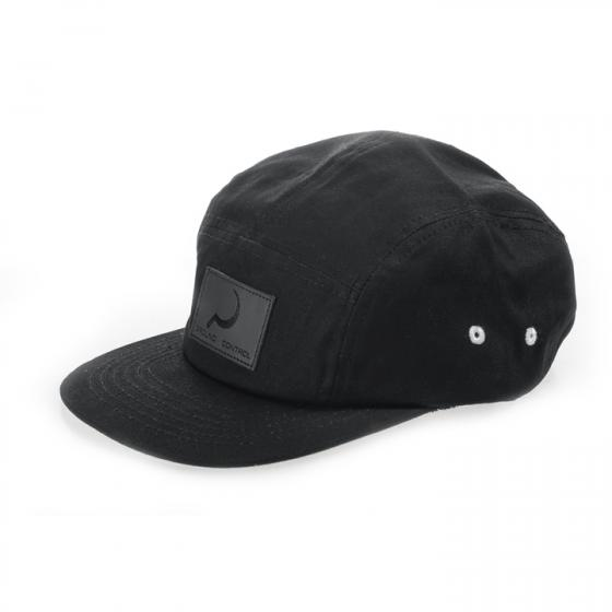 Ground Control 5-panel Cap