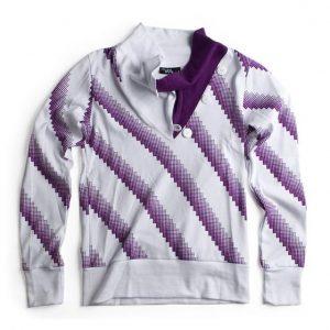 Ucon Elle Mipati purple