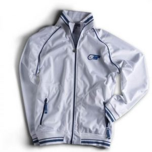 Ucon Mercury Jacket white