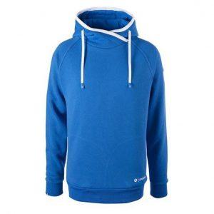 Ucon Synchro Hood blue/blue/white