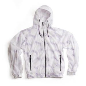 Ucon Translux Jacket purple
