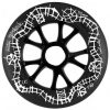 Undercover – Dustin Werbeski Circus Wheel 110mm/88A (1 шт)