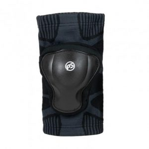 Наколенники Powerslide Onesie Knee Pad Men