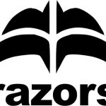 Razors