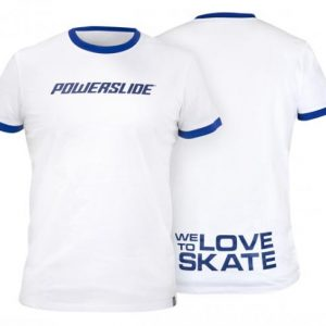 Футболка Powerslide Corporate T-Shirt
