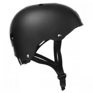 Powerslide Allround Stunt Шлем black