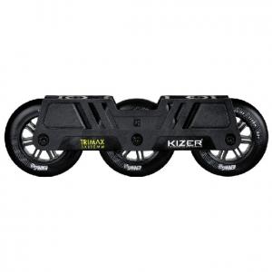 Рамы комплект Kizer Trimax 3×110 Frame Pack