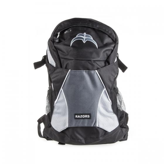 Razors Humble Grey Backpack