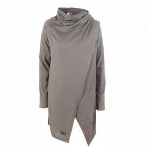 Ucon Elle Blanket Plus Cape olive
