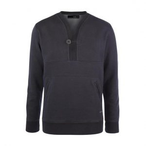 Ucon Kazimir Sweater black