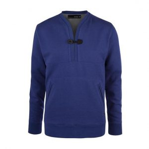 Ucon Kazimir Sweater navy