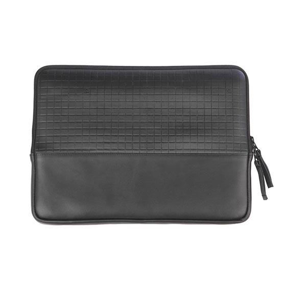 Ucon MacBook Sleeve black