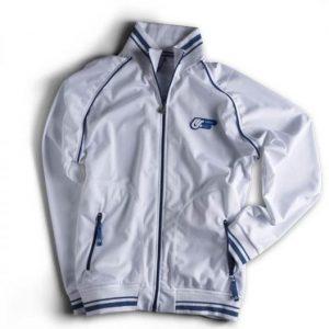 Ucon Mercury Jacket white