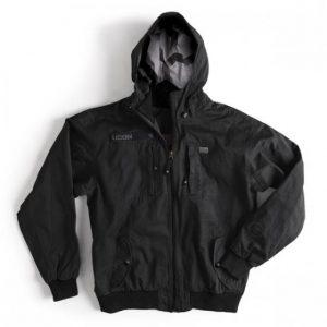 Ucon Ranger Jacket black