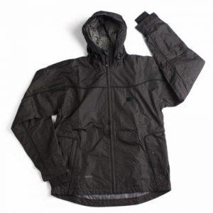 Ucon Silux Jacket black