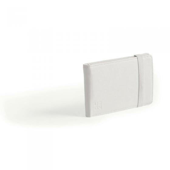 Ucon Strap Wallet white