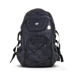 Usd – Backpack 2
