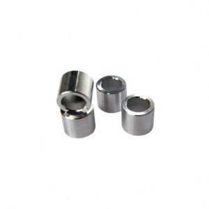 Wheels Spacer 8 mm 4-pack