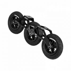 Рамы Powerslide Next Outback 150 Frame Set