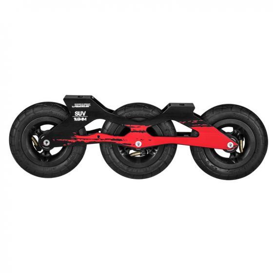 Рамы Powerslide SUV Off-Road Frame Set