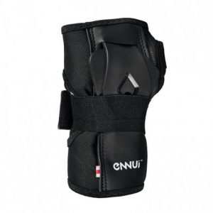 Защита на запястье Ennui Street Wristguard