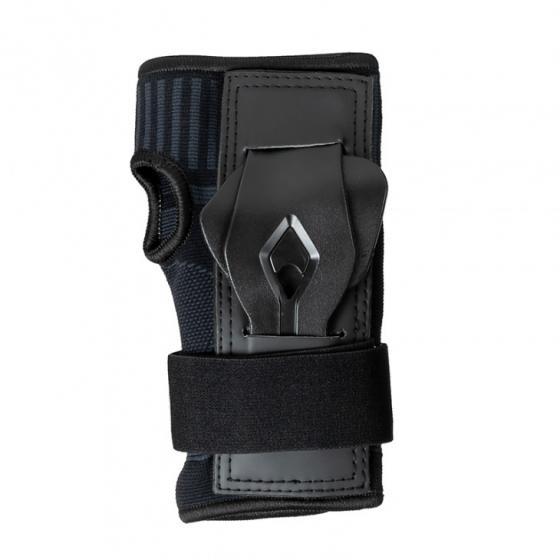 Защита на запястье Powerslide Onesie Wristguard Men