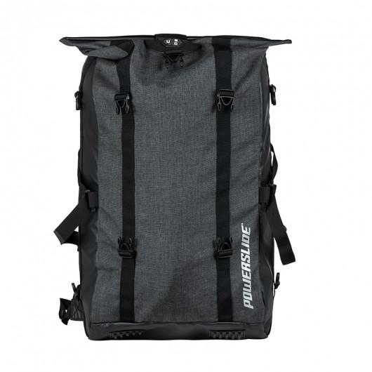 Рюкзак Powerslide – UBC Road Runner Backpack