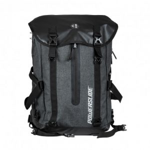 Рюкзак Powerslide – UBC Commuter Backpack