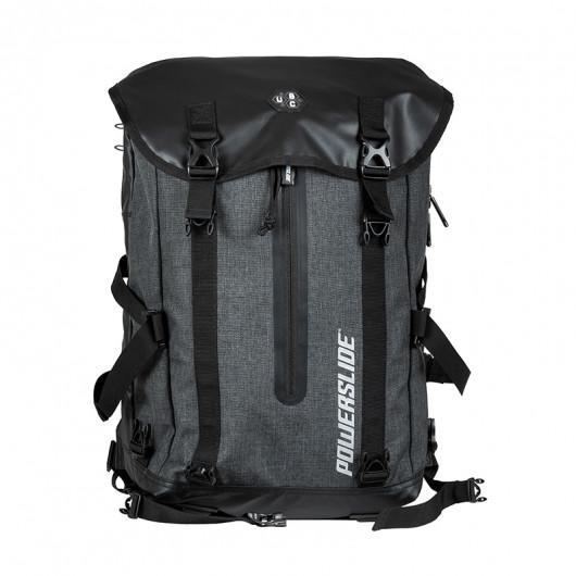 Рюкзак Powerslide – UBC Commuter Backpack