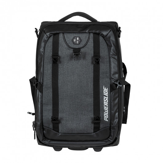 Рюкзак Powerslide – UBC Transit Trolley Bag